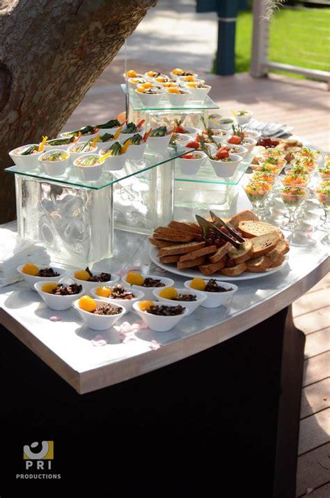 25 best ideas about buffet set up on buffet