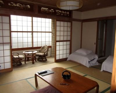 chambre japonais beautiful chambre traditionnelle japonaise ideas