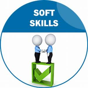 Transferable Skill What Are Soft Skills Why Are They Important In Business