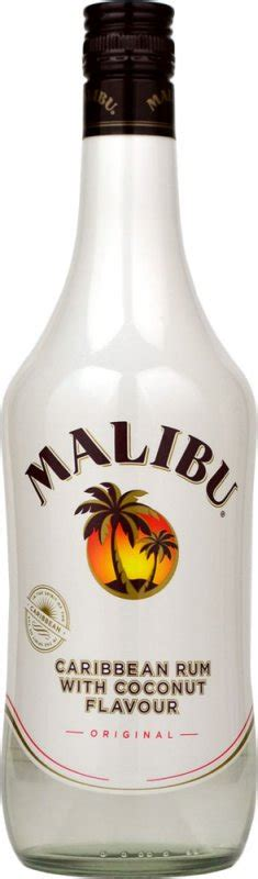 How to make an irish coconut rum cocktail by drinks made easy. Malibu White Rum & Coconut - DrinksDirect.com