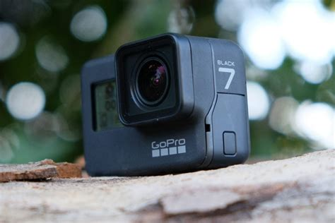 gopro hero black review trusted reviews