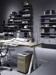 Stockholm Furniture Fair: The Best Stands · Happy Interior ...