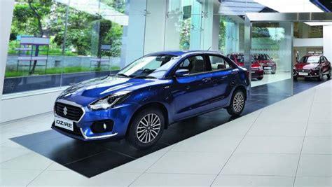 Suzuki Automobile Dealers by Exclusive Maruti Suzuki To Launch Cars With 6 Speed