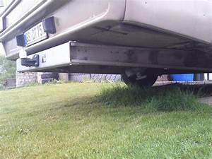Anhängerkupplung Fiat Ducato Wohnmobil : anh ngerkupplung fiat ducato auto bild idee ~ Kayakingforconservation.com Haus und Dekorationen