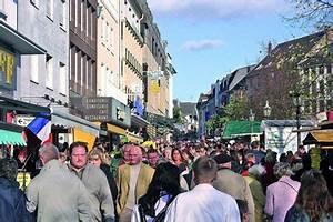Siegburg Verkaufsoffener Sonntag : siegburgaktuell schneller geht nicht ~ Watch28wear.com Haus und Dekorationen