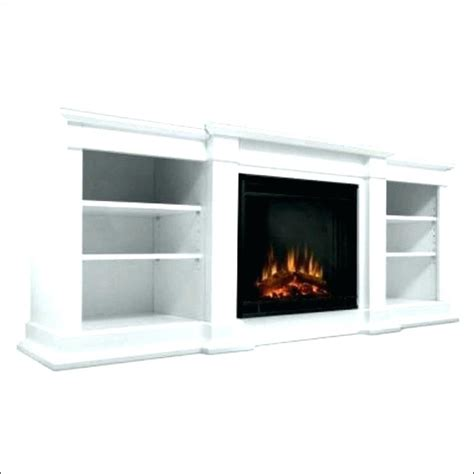 home depot wall sconces electric fireplace tv stand white corner convertible