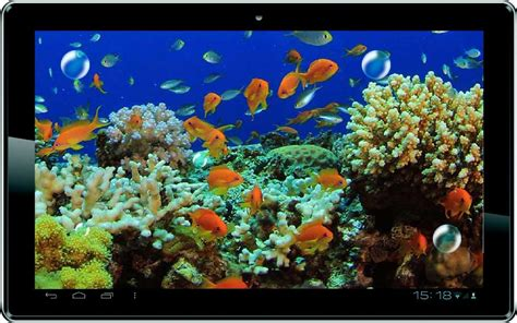 Live Wallpapers And Screensavers For Windows 1087 3d Live