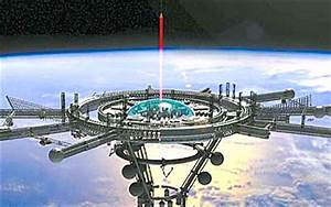 Space Station Future Plans (page 4) - Pics about space