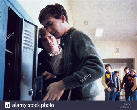 timothy hutton eine ganz normale familie ordinary people robert redford stock photos ordinary