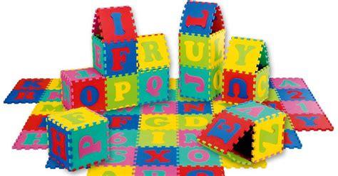 toko liman karpet kulit plastik kasur almari plastik evamat dan puzzle