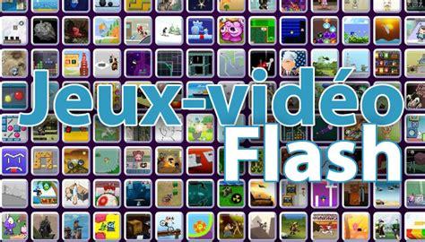 jeux de dessert gratuit le dimanche c est jeux flash 224 la maison jeux vid 233 o cin 233 ma ps4 xbox one mangas