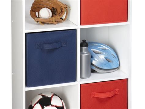 Closetmaid Where To Buy by Reviews Of Best Closetmaid Cubeicals To Buy