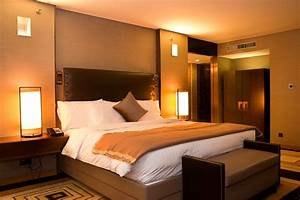 hotel room decor idolza With interior decoration hotel rooms
