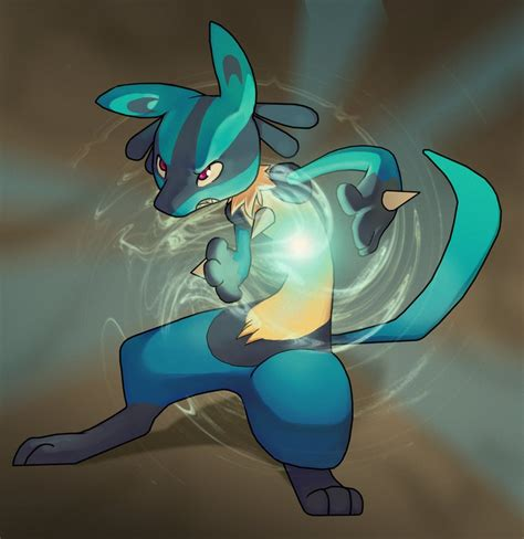 67 best lucario images on