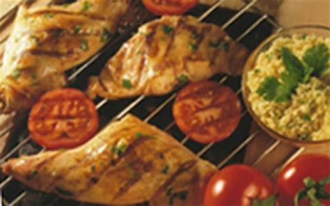 lapin grille au barbecue recette epaules de lapin au barbecue 750g