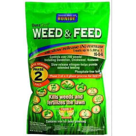 Weed And Feed Garden Tools Gregrobert