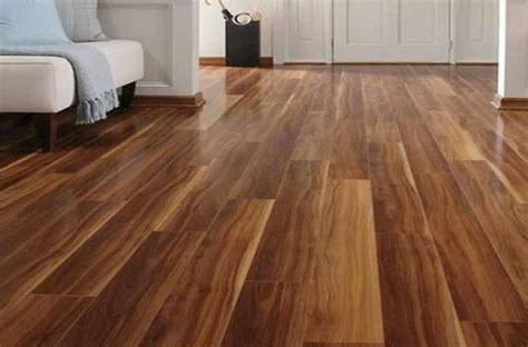 how to replace carpet with hardwood laminate vs hardwood flooring cost excellent cheap laminate flooring mmpad crystal springs