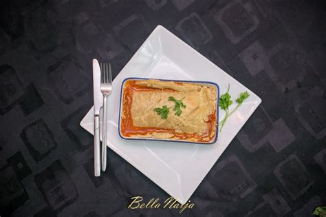 maggi cuisine bn cuisine a rustic vegetable pot pie with the maggi 50