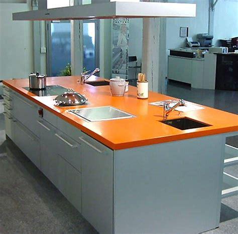 plan de cuisine gratuit plan de travail granit marbre quartz de quartz corian inox verre bois