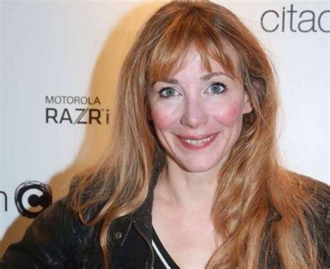 elisabeth depardieu la charente joyeux anniversaire 224 julie depardieu la fille de g 233 rard