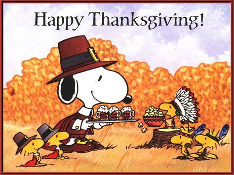 happy thanksgiving prepper recon
