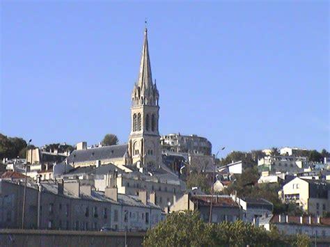 eglise porte de cloud 7 septembre cloud prince moine et pr 234 tre 560 vie des saints du jour