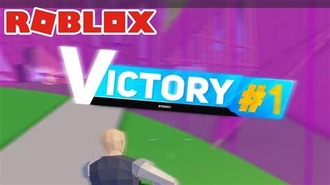 win strucid zone wars youtube