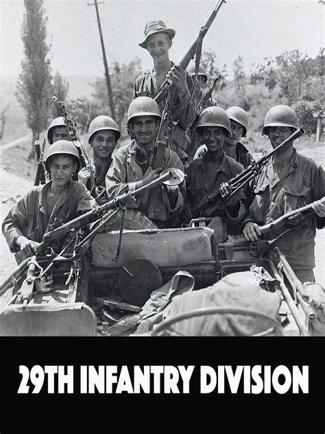 infantry division  amazon prime video uk