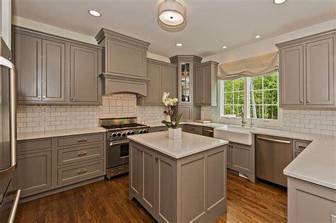 unique kitchen backsplash ideas 50 gorgeous kitchen designs with islands designing idea