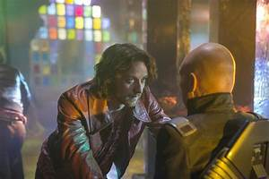 X-Men: Days of Future Past Interview: Simon Kinberg Talks ...