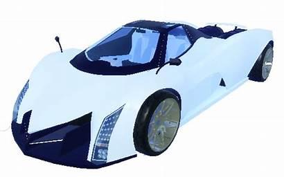 Vehicle Simulator Devel Daemon Roblox Sixteen Wiki