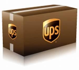 Ups Paket Preise Berechnen : items in fensteronlineversand store on ebay ~ Themetempest.com Abrechnung