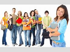 Student Housing, Offcampus Housing, Student Rentals