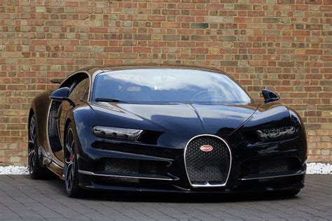 Bugatti has shirts to suit every men's needs. 2017 Bugatti Chiron Surfaces For Sale in the UK | HYPEBEAST