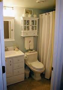 decorating small bathroom ideas small bathroom bathroom bathroom decor ideas for small bathrooms bathroom for small bathroom