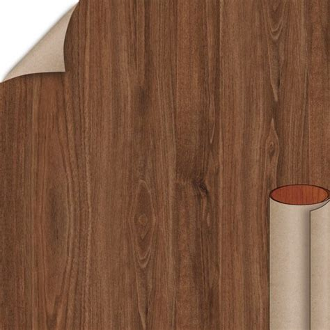 thermo walnut formica laminate  vertical artisan
