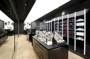 designer liege cosmetics shop interior design interior design ideas