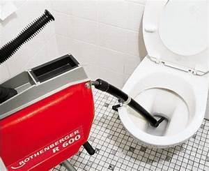 Deboucheur Professionnel Wc : deboucheur bruxelles sanitaire debouchage canalisation ~ Edinachiropracticcenter.com Idées de Décoration