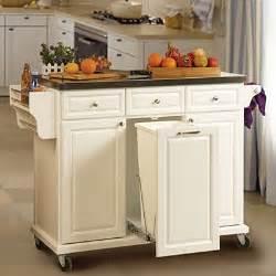 Roll Around Kitchen Island 25 Best Ideas About Kitchen Carts On Ikea Small Kitchen Rolling Kitchen Cart And