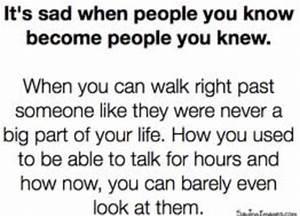 Broken Friendship Quotes Tumblr | Best Quotes 2017