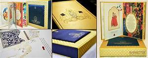 kankotri invites mumbai wedding invitation card With wedding invitation cards mumbai charni road