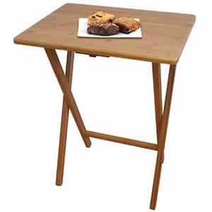 Petite Table Pliante : table murale rabattable en bois table pour les enfants table de cuis ~ Teatrodelosmanantiales.com Idées de Décoration