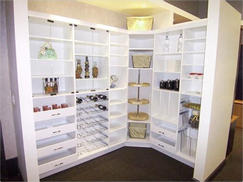 kitchen pantry cabinet plans ideas for pantry cabinet cookwithalocal home and space decor 5468