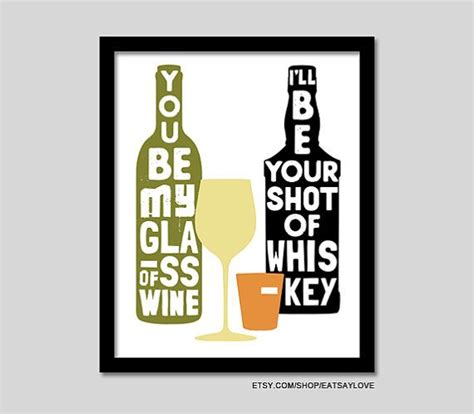 in the kitchen country song you be my glass of wine country song lyrics country 9531