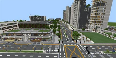 guides mcpe installer une map sur android minecraft
