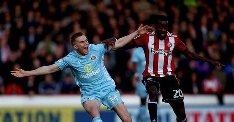 Sunderland AFC news RECAP - Duncan Watmore injury blow ...