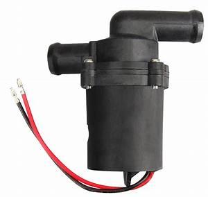 Kleine Wasserpumpe 220v : kleine hochleistungspumpe starke mini pumpe wasserpumpe ~ A.2002-acura-tl-radio.info Haus und Dekorationen