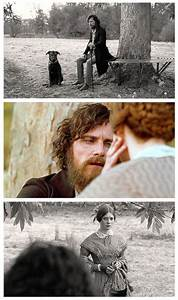 Best 298 Jane Eyre images on Pinterest | Jane austen, Jane ...