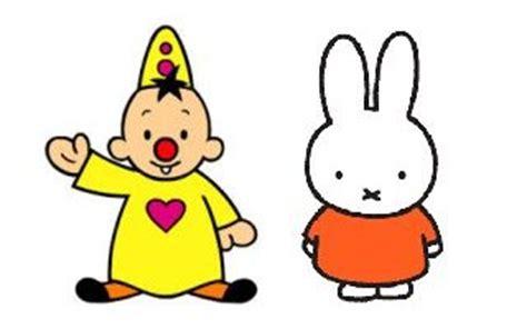 disney figuren kostüme disney figuren als kraamcadeau bestel je bij baby bon nl