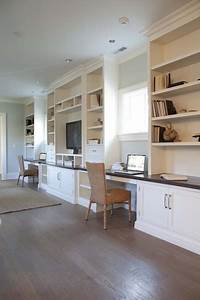 mimiberry creations how to get office built ins using